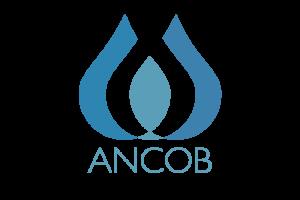 Ancob_logo